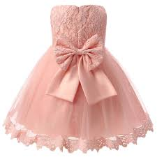 dress for baby christening gown 1st birthday children