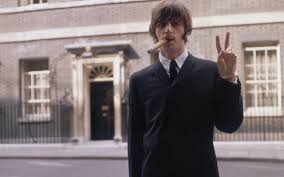 battle of the beatles who was the fabbest of the four