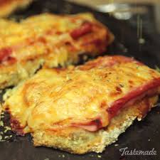 plats rapides à cuisiner neapolitan eggplants recette cuisines recettes et aubergines