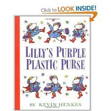 8 book characters kids love images kid books