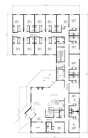 see floor plans of lasting legacy senior living billings mt
