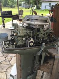 1967 johnson 20hp outboard page 1 iboats boating forums 9970946