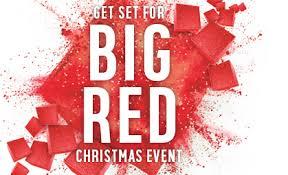 Christmas Decorations Online Flipkart by Flipkart Christmas Sale 2016 Online Shopping Discount Offers India