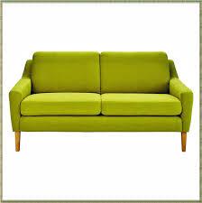 divanetto da cucina divanetti ecopelle economici 100 images napoli divano con