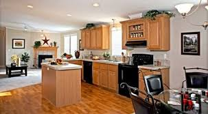 manufactured homes interior manufactured homes interior talentneeds com