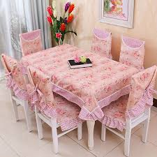 kitchen chair covers ideas for kitchen chair covers flowers kitchen chair covers