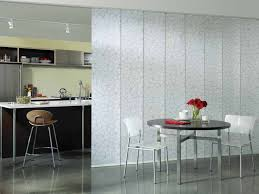 Wall Partitions Ikea Partitions Pictures Design Features Floral Fabric Shutter And