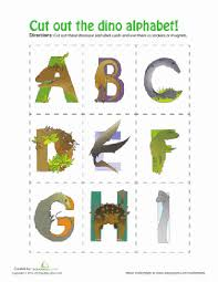 21 dinosaur themed printables for a fantastic birthday party