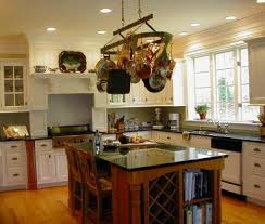 traditional cabinetry gallery