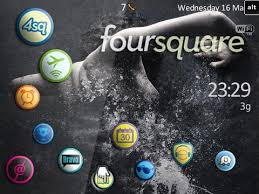 themes blackberry free download 9700 themes blackberry themes free download blackberry apps