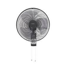 14 inch wall fan panasonic wall fan f mu453 18 inch end 5 2 2020 8 01 pm