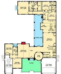 courtyard home plans house plans with courtyard adhome