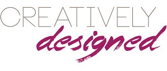 Creatively Designed   creatively designed websites branding for creative passionate