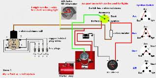 12 volt solenoid wiring diagram wiring diagram byblank