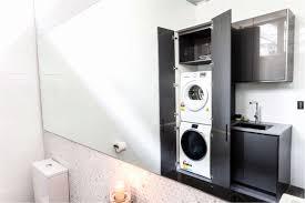 awesome freestanding bathroom cabinet fresh bathroom ideas