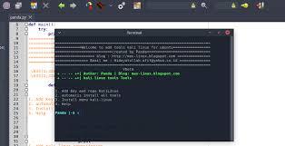 tutorial on ubuntu tutorial install tools kali linux ubuntu backbox 2015 tos