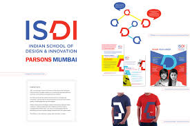 isdi parsons mumbai u2013 eumo