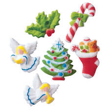Christmas Cake Decorations Manufacturers by Bulk Edible Christmas Decorations Wholesale Christmas Cake