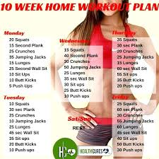 workout plans for beginners at home exercise plan at home starters exercise plan day 7 exercise plan for