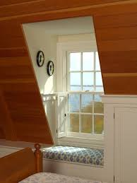 Dormer Windows Images Ideas Dormer Window Designs Wholechildproject Org