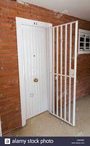 home window security bars modren door security floor bar your home safer with sliding bars