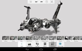 Planos De Casa 3d Apk 10 Mejores Aplicaciones Para Arquitectos Construye Hogar