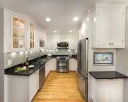 narrow kitchen designs narrow kitchen designs small kitchen design pictures in pakistan