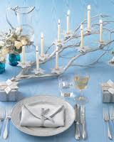hanukkah party decorations hanukkah crafts and decorations martha stewart