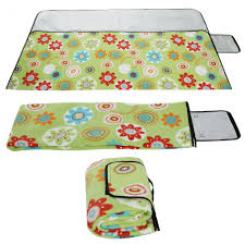 Camping Outdoor Rugs by Compare Prices On Outdoor Camping Rugs Online Shopping Buy Low