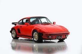 1988 porsche 911 coupe for sale 1988 porsche 911 classics for sale classics on autotrader