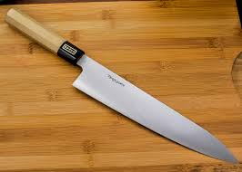 Best Knives For The Kitchen by What U0027s The Best Place To Buy Tsugyoku Kitchen Knives Knivesshipfree