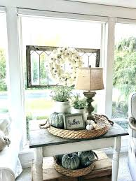 dining room table centerpieces ideas everyday table centerpieces most magic formal dining room decorating
