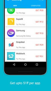 free gift cards app free gift cards recharge app apk free comics app for