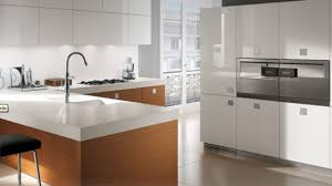 Italy Kitchen Design Italian Design Kitchen Cabinets Monsterlune