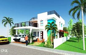 house plans with rooftop decks awesome beach house roof deck design ideas best image engine