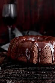 wine chocolate wine chocolate cake how to make wine chocolate cake