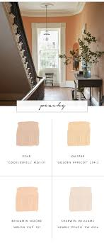 best paint colors 2017 our favorite paint color trends for fall 2017 coco kelley coco