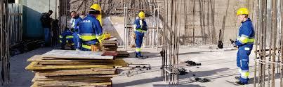 eurovia si e social eurovia drejt ndërtimit të resortit të ri në shqipëri business