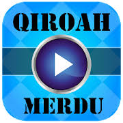 download mp3 qiroat qiroah mp3 merdu apps on google play