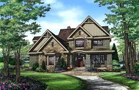 european style house european style home plans plan european cottage style house plans