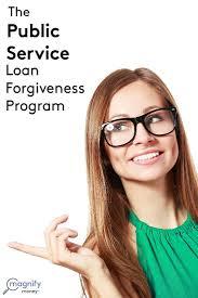 william d ford federal direct loan program best 25 stafford loan ideas on loan forgiveness