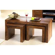 furniture magnificent coffee tables glass wooden center table