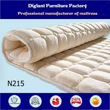 travel mattress images 34 beautiful portable foam mattress pic mattress firm organic jpg