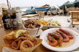 cuisine maltaise nos bonnes adresses à malte lyon citycrunch