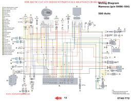 Yamaha Yfz 450 Wiring Diagram Wiring Diagram Yamaha Yfz450 Forum Yfz450 Yfz450r Yfz450x With 05