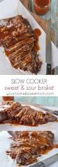 236 best i slow cooker u0026 instant pot recipes images on