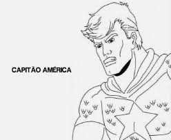 captain america red skull coloring pages redcabworcester