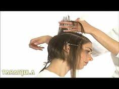 how to grow long healthy hair mens long hair styles long hair