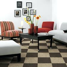 livingroom tiles living room tile ideas tags living room tile cement tile