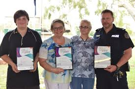 media release remote territorians celebrate australia day honours